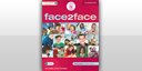 Face2face Elementary Spanish