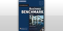 Business Benchmark Advanced Italian