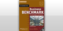 Business Benchmark Pre Intermediate German
