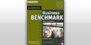 Business Benchmark Up. Intermediate German