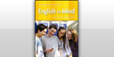 English in Mind Starter Čeština