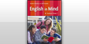 English in Mind 1 Spanish