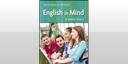 English in Mind 2 Spanish