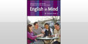 English in Mind 3 Italian