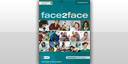 Face2face Intermediate German