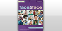 Face2face Upper Intermediate French