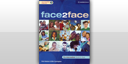 Face2face Pre-Intermediate Greek