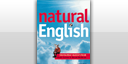 Natural English Intermediate CZE