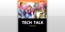 Tech Talk Pre-Intemediate